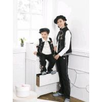 Buy cheap Children Clothes and Women Apparel from wholesalers