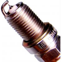 Buy cheap Motorcycle Spark Plug IRIDIUM CPR8EA-9 WCPR8EX from wholesalers