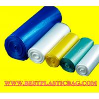 Buy cheap wholesale oem customed 3 layers laminated food grade plastic packaging bag on roll from wholesalers