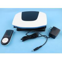 Buy cheap Back Pain Relief Cold Laser Therapy Machine , Waist Care Laser Massager for Household from wholesalers