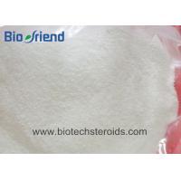 Oral Anabolic Steroids Bodybuilding Anavar Oxandrolone 53-39-4 Healthy Powder Drug
