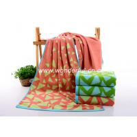 Buy cheap Inexpensive extra large monogrammed turkish bath towels wholesale from wholesalers