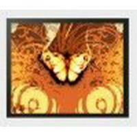 Buy cheap high brightness 3.5 Inch PVI Color TFT LCD Modules Display With High Resolution  product