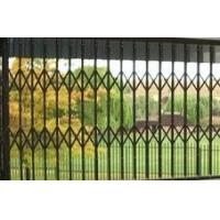 Buy cheap Heavy Duty FramedAluminium Fixed Window Rust Resistant High Strength from wholesalers