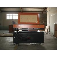 Buy cheap 9060 laser engraving machine 60w laser tube and step motor from wholesalers