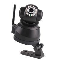 Buy cheap HD IP camera with IR 60m from wholesalers