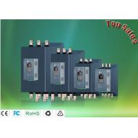 Buy cheap 380V Three Phase Inverter Soft Starter Saving Power RoHS FCC from wholesalers