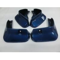 Buy cheap Reliable Painted Mud Guards Automotive Body Parts For Toyota Reiz 2010- from wholesalers