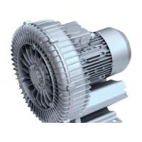 Buy cheap High Pressure Industrial Side Channel Air Blower For Hospital Transfer System 5.5kw from wholesalers