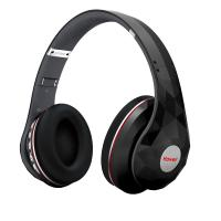 Buy cheap 2013 New Bluetooth Headset For Apple/Samsung/Blackberry/HTC/LG Mobile Phone from wholesalers