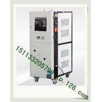 Buy cheap Good Quality Reasonable Price Desiccant Dehumidifying Dryer for Plastic Industry for Sinai Peninsula Egypt from wholesalers