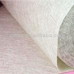 Buy cheap Fiberglass mat/ csm/ chopped strand mat Powder or Emulsion from wholesalers