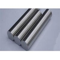 China Industrial Alloy Steel Metal Nimonic 75 UNS N06075 2.4951 Round Bar For Constructions on sale