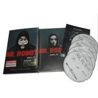 Buy cheap Preview All Rights Reserved Custom DVD Box Set Movie Film Collection from wholesalers