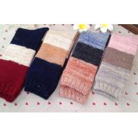 Buy cheap Rabbit Wool Socks from wholesalers