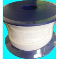 Buy cheap 100% pure PTFE, PTFE Gaskets tape  and Expanded PTFE Joint Sealant from wholesalers