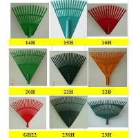 Buy cheap Plastic Rake product