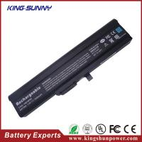 Buy cheap Laptop Battery for SONY VGP-BPL5A VGP-BPS5 VGP-BPS5A VGP-bps5 bps5a bpl5 TX16C from wholesalers