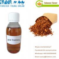 Buy cheap Xi'an Taima High quality PG based Concentrated Old Captain Flavors for E-liquid from wholesalers