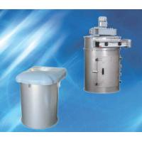 Buy cheap Industrial Silo Venting Filters / Silo Bin Vent Filter 24.5㎡ Pulse Air - Jet Cleaning from wholesalers