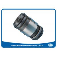 Buy cheap Multiple Spring Double Mechanical Seal With Independent Rotation Direction from wholesalers