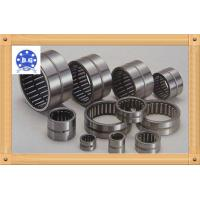 Buy cheap NTN/INA/IKO high quality needle roller bearing NKI47/20 with sleeve from wholesalers
