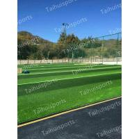 Buy cheap Customized Foam Shock Pad Underlay Hockey Field High Tensile Strength from wholesalers