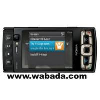 Buy cheap Wholesale nokia gsm n95,n93,8800, from wholesalers