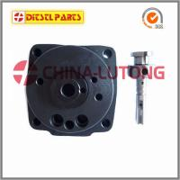 Buy cheap Pump Rotor Assembly  096400-1300 4/10R For TOYOTA 1DZ from wholesalers