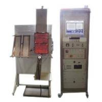 Buy cheap Surface Flammability Test Equipment , HTB-048 Radiant Panel Flame Spread Test Apparatus from wholesalers