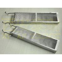 Buy cheap Titanium Anode Basket,Titanium Basket from wholesalers