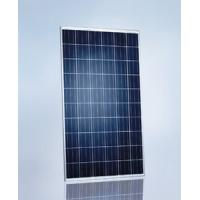 Buy cheap GY 190W poly SOLAR PANEL from wholesalers