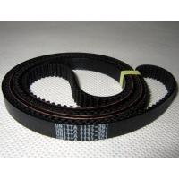 Buy cheap SMT FUJI TIMING BELT timing belt  H4621A 1137-3GT-15 UNITTA BRAND ORIGINAL NEW from wholesalers