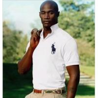 Brand name men s t shirt quality brand name men s t for Name brand t shirts on sale