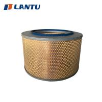 Buy cheap Heavy duty truck air filter K4230 used for FAW Aowei J5P from wholesalers