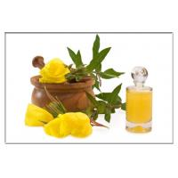 Buy cheap carrier oil Evening primrose oil (Gamma Linolenic Acid) for body massage and aromatherapy from wholesalers