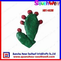 Buy cheap resin souvenir gifts from wholesalers