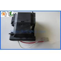Buy cheap Multimedia Infocus Projector Lamp Lighting For SP4805 , SP-LAMP-021 from wholesalers