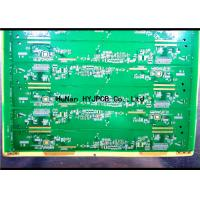 Buy cheap Multilayer Pcb Fabrication Multilayer Pcb Design Multilayer Pcb Power Electronic product