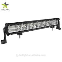 Buy cheap 8D Reflector Small Led Light Bar , Tractor Car Led Light Bar For Quad from wholesalers