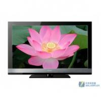Buy cheap SONY KDL-40EX700 from wholesalers