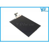 Buy cheap 3.5 Inch Capacitive Iphone LCD Screen Digitizer For IPhone 3GS from wholesalers