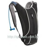 Hydration bladder Water Backpack