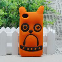 Buy cheap MARCJACOBS.com Mobile phone case , Silicone phone case for Sumsung from wholesalers