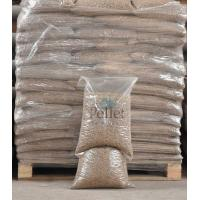 Buy cheap Premium Wood Pellets Best Price  *Best Quality* from wholesalers
