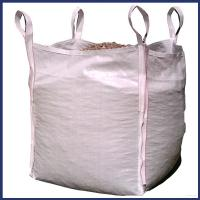 Buy cheap 1 Ton Sand Bags-China Building Sand Bulk Bag from wholesalers