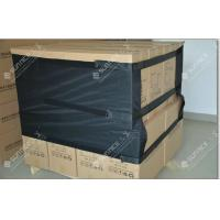 Buy cheap Adjustable Carrying Straps For Boxes , Reusable Cable Ties Custom Made from wholesalers