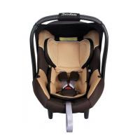 Buy cheap BEST Diadem Infant Car Seat Portable Handling Basket from wholesalers