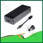 Buy cheap FUJITSU 19V 6.32A Laptop AC Adapter ( 6.5 * 3.0, black ) from wholesalers
