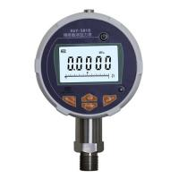 Buy cheap Manufacturer Supply High Precision Digital Pressure Gauge from wholesalers